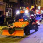 Christmas2011C