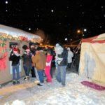 Christmas2011G