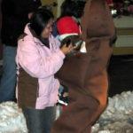 Christmas_ParadeDaycare_017