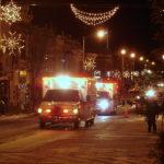 Christmas_Parade___More_017