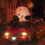 Christmas_Parade___More_027