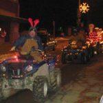 Christmas_Parade___More_028