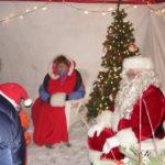 Christmas_Parade___More_034