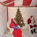 Christmas_Parade___More_035