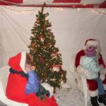 Christmas_Parade___More_036