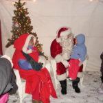 Christmas_Parade___More_037