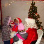 Christmas_Parade___More_039