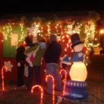December__2009_004