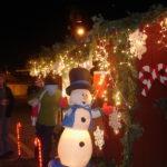 December__2009_005