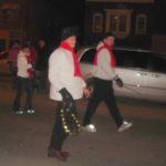 December__2009_019