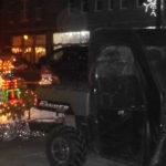December__2009_025
