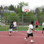 People-Basketball_Tournament