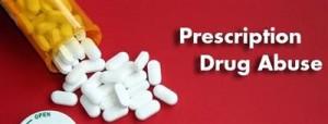 Prescription-Drug-Abuse-300x114