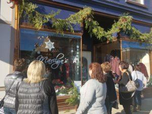 Shopping_Darlington