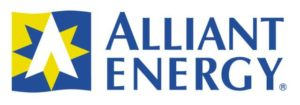 alliant_logo_op_640x224