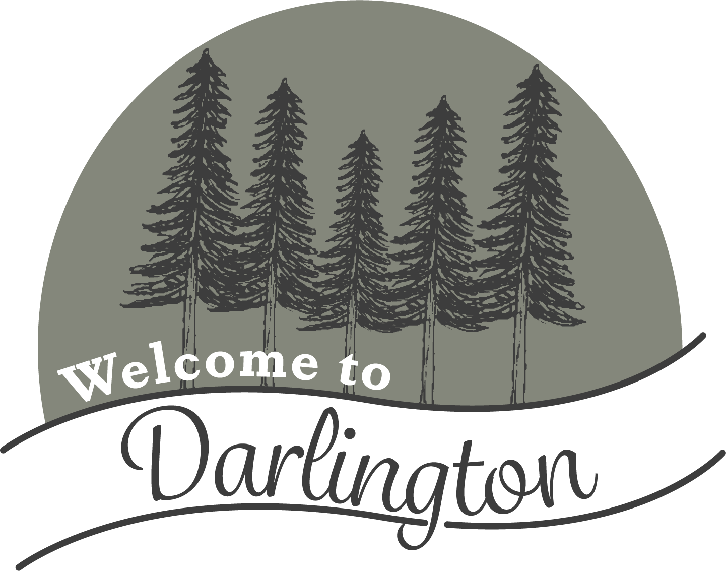 City of Darlington!