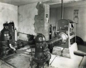 DPW 1938