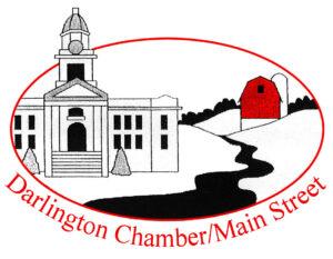 Chamber-Main St logo copy2