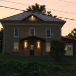 Hamilton-Goebel-House