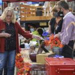 Darlington-Outdoor-Market (DSC_5468) Enhanced Crop (2)