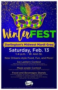 Winter Fest_poster (1)