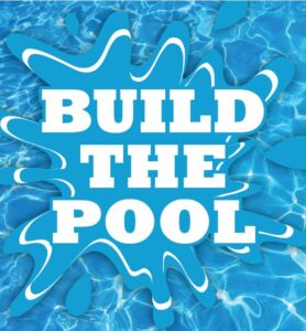 Build the Pool