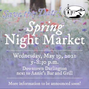 Night Market May21'