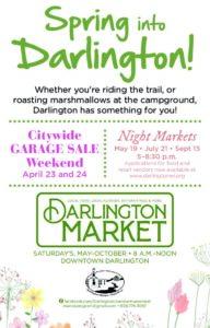 Spring Into Darlington_3x8 ad