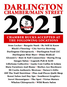 Chamber Bucks locations (1)